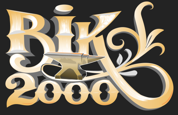 logo-BIK2000